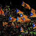 Mit tehet, és mit nem Katalónia kapcsán az Európai Unió?