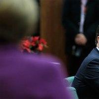 A brit EU-tagság nem Cameron csomagján múlik majd