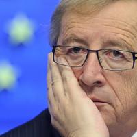 Már rég nem Junckerről van szó