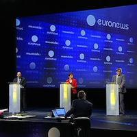 """Bizottsági """"elnökjelöltek"""" – félreértett szerepkörben"""