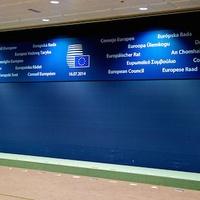 EU-csúcs: miért nem sikerült?