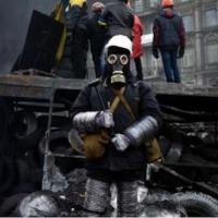 Ukrajna és az EU felelőssége