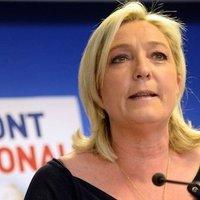 Az EU-ellenesek térnyerése nem elsősorban az EU-létéből fakad