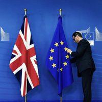 A Brexit-vergődés néhány alapvető okáról