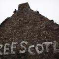Mi lesz a skótokkal?