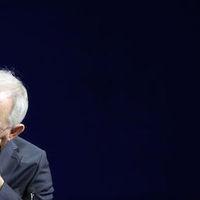 Schäuble emeli a tétet, de vajon reálisan-e?