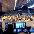 Bonyolultabb az EU-orosz kérdés néhány szankciónál