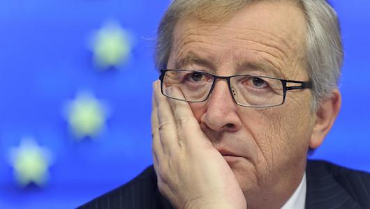 Juncker530b.jpg