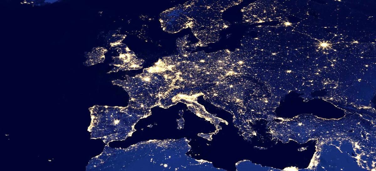 europe-1200x545.jpg