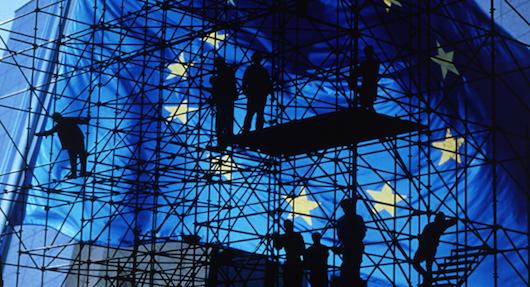 europe-key-visual.png