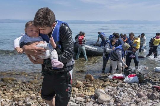 europe-news-eu-struggled-to-cope-with-worst-refugee-crisis-since-world-war-ii-650x433.jpg