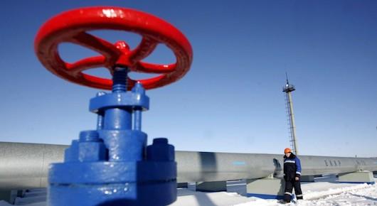 gazprom-russland-putin.jpg