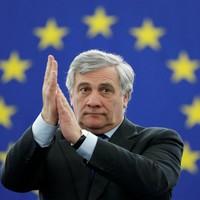 EP-elnökválasztás: hurrá, vesztettünk!