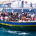 Néhány tény és gondolat a menekültkvótákról