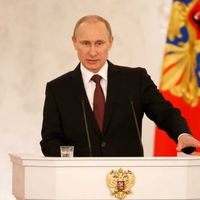 """A """"reset"""" 2.0 Putyin előadásában"""