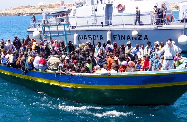illegal-migration-eu.jpg