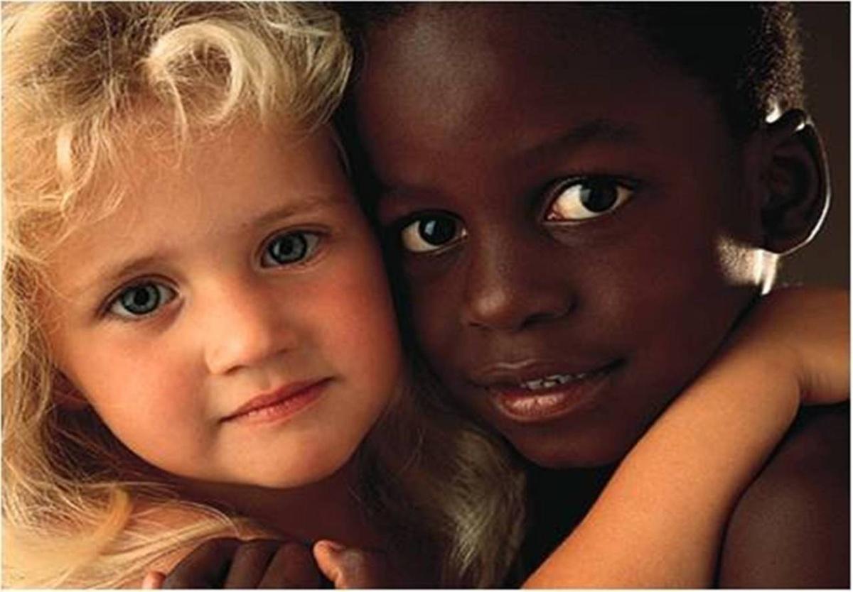 igualdad-liberty-love-no-racism-favim_com-491861.jpg