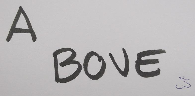above_1.jpg