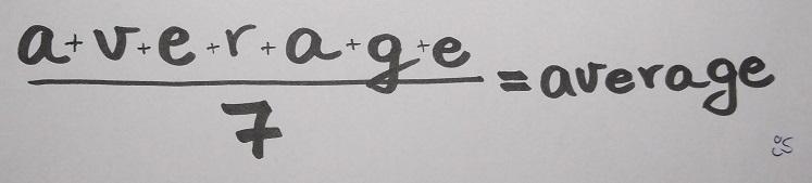average.jpg