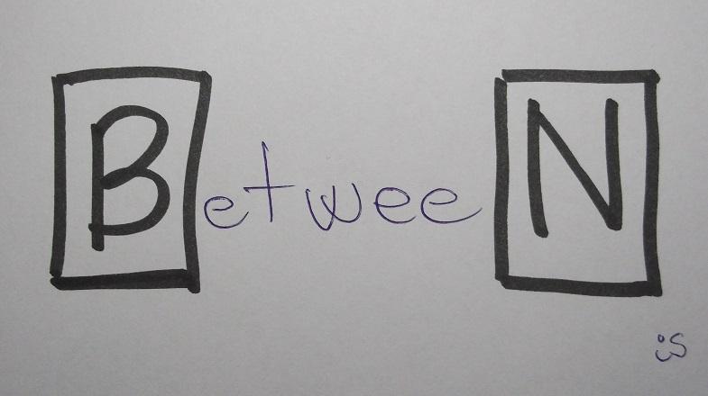 between.jpg