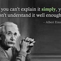 Alapfokú szituációs kifejezéslista – avagy: ha ennyit tudsz, már nem adhatnak el… ):o)