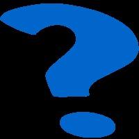 Azok az édes kis kérdések! - 170 egyszerű angol kérdés kezdőknek.
