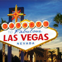 Business Talks (1) - Visiting an Exhibition in Las Vegas and What Are Restaurants in Las Vegas Like