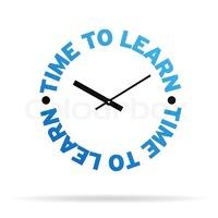 Hogyan gyakoroljuk az angol igeidőket gyorsan, hatékonyan, átfogóan, egyszerűen? - Így....