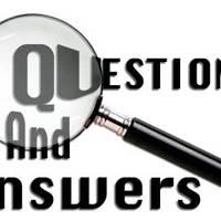 190 alapfokú angol személyes kérdés és válasz, a BS-féle GPSV-alapmódszerrel