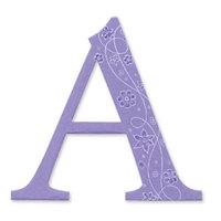 Olasz szavak magyarosan I. – A (194 szó) – könnyen tanulható olasz szavak! (BS-gyűjtés)