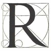 Szókincsfejlesztés (9) – BS-KEYWORD módszer – R – példa-lista
