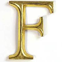 Olasz szavak magyarosan VI. – F (133 szó) – könnyen tanulható olasz szavak! (BS-gyűjtés)
