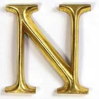 Olasz szavak magyarosan XI. – N (54 szó) – könnyen tanulható olasz szavak! (BS-gyűjtés)