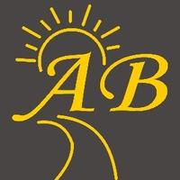 Szókincsfejlesztés (2) – BS-KEYWORD módszer – A, B – példa-lista
