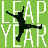 365+1 angol szó és mondat (szemléletes fordítással!) az év minden napjára, avagy – fejlesszük a szókincsünket minden nap! - II. (184.-366.)
