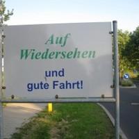 Szókincsfejlesztés – BS-KEYWORD – német szavakkal (100 szó, kezdőknek)