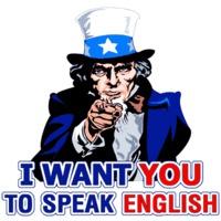 429 egyszerű, angol alapfokú, szókincsfejlesztő gyakorlómondat