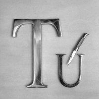 Szókincsfejlesztés (11) – BS-KEYWORD módszer – T, U – példa-lista