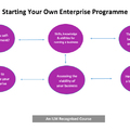 Business Talks (5) - Founding an own enterprise