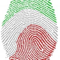 Olasz szavak magyarosan IX. – K-L (77szó) – könnyen tanulható olasz szavak! (BS-gyűjtés)