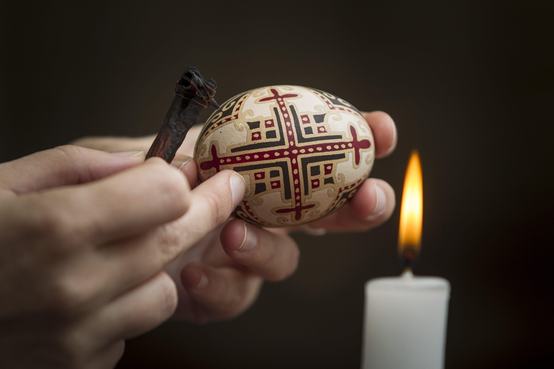 A nyúlon túl: öt izgalmas húsvéti program a BTF-en