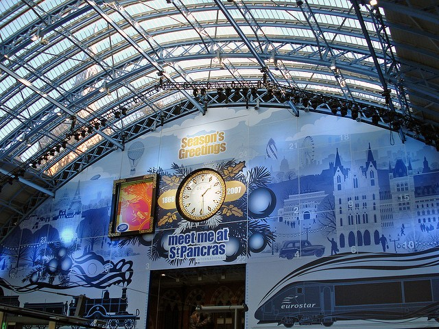 advent_calendar_st_pancras.jpg