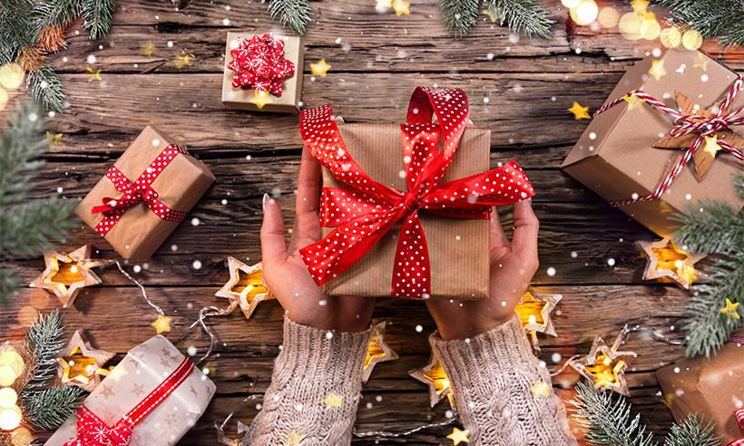 8 tipp, hogy az ajándék tényleg élmény legyen