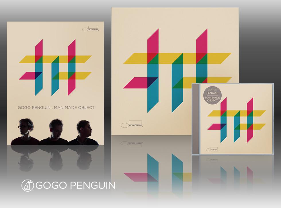 go_go_penguin_album_cover.jpg