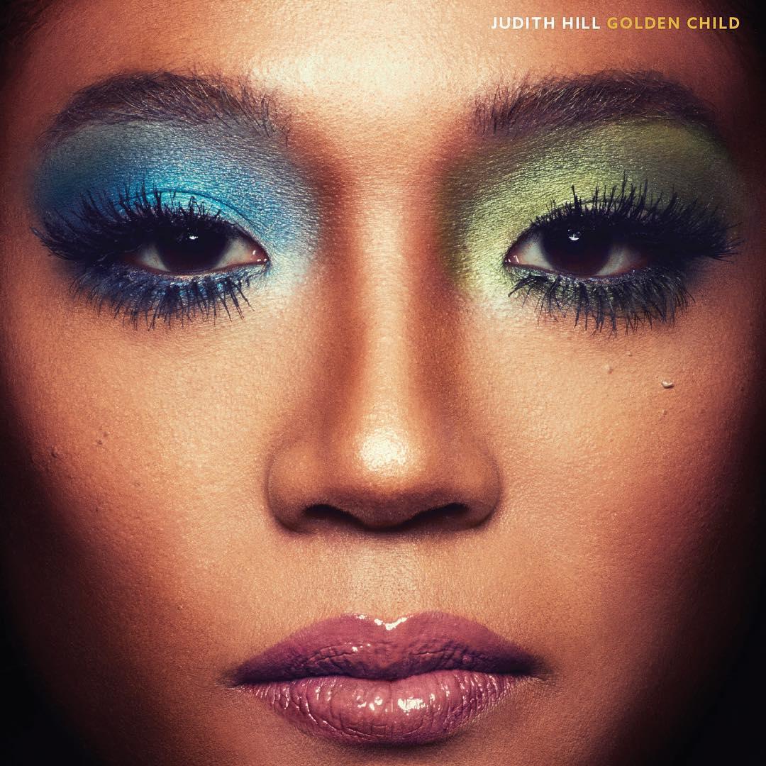 judith_hill_album_cover.jpg