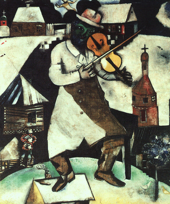 chagall_the_fiddler_1912.jpg