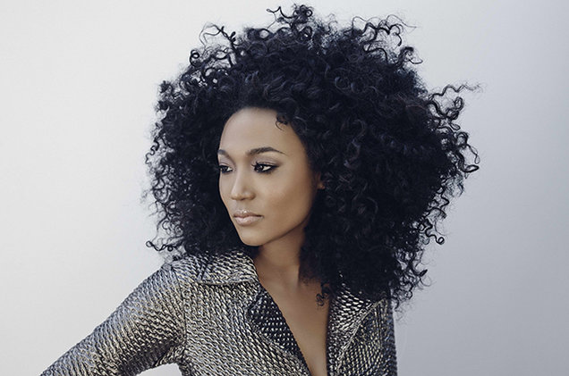 judith_hill_billboard.jpg