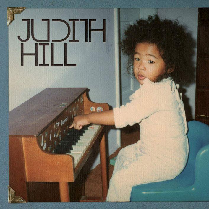 judith_hill_genius.jpg