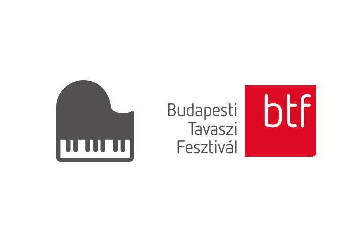 BTFM #2: Tavasz zongorára