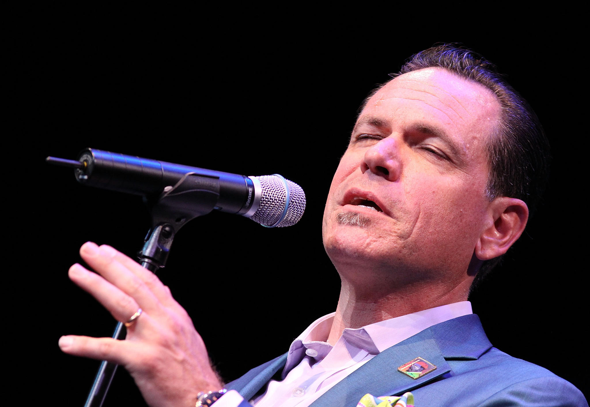 kurt_elling_c_paul_morigi_getty_images.jpg